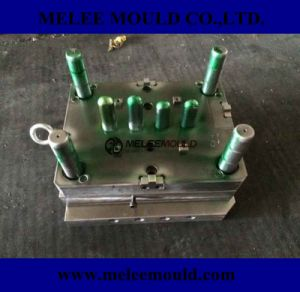 Plastic Small Case Injection Mould pictures & photos