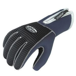 3mm Cr Sport Gloves (QK-GS-1012) pictures & photos