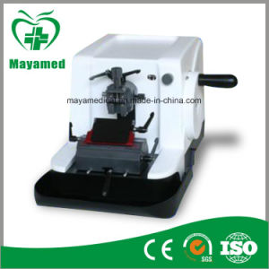 My-B120rotary Microtome Price pictures & photos