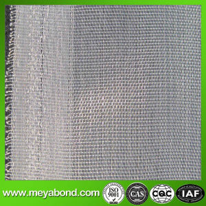 100% New Virgin Anti Insect Protection Net pictures & photos