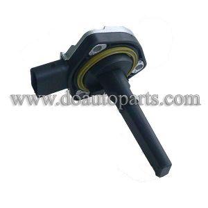 Oil Level Sensor 12617508003 for BMW E46 E39 E60 E38 E83 E53 E85 E52 pictures & photos