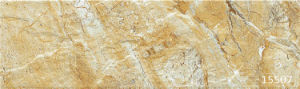 Ceramic Granite Stone Outside Exterior Wall Tile (150X500mm) pictures & photos