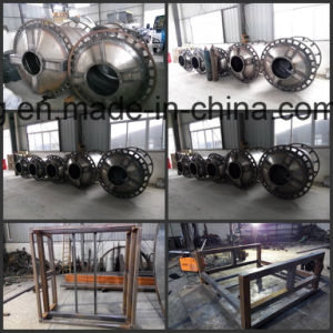 Roto Tank Mould pictures & photos