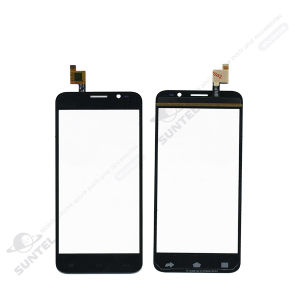 Digitizer for Blu Dash 5.0 D410 Touch Panel Replacement pictures & photos