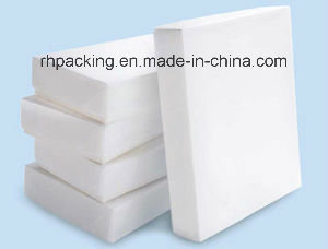 Twinwall PP Box, Plastic Carton, Coroplast Box Manufacturer pictures & photos