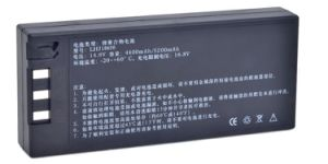 Replacement Battery for Comen C60 pictures & photos