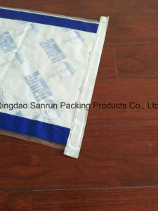 Packaging PP Woven Bag for Fodder with PE Liner pictures & photos