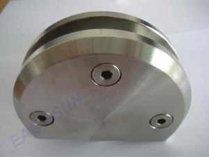 Bath Accessory Stainless Steel Interior Sliding Door Wheels (EAA-014) pictures & photos