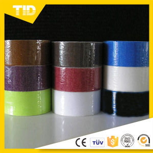 Anti Skid Tape for Stairs pictures & photos