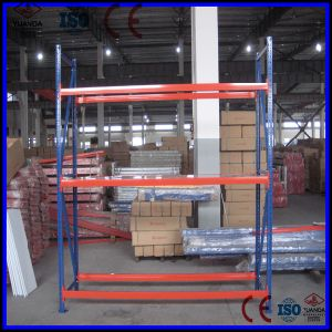 High Quality Warehouse Racking System Direct Sale From Factory pictures & photos