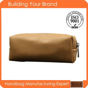 New Design Wholesale Fashion Lady Cosmetic Bag pictures & photos
