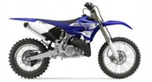 Best Selling 2016 Yamaha Yz 250 X Dirt Bikes