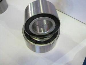 Dac407440 Koyo Wheel Hub Bearing pictures & photos