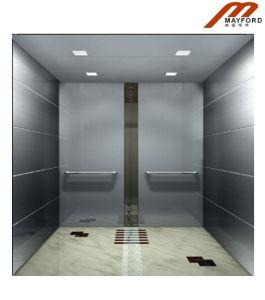 High Quality 800kg Passenger Elevator