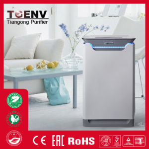 Factory Supply Air Purifier Refreshing Air Ionizer J pictures & photos
