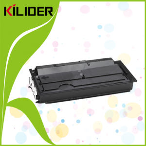 Laser Printer Compatible Toner Cartridge Tk-7205 Tk-7207 Tk-7208 Tk-7209 pictures & photos