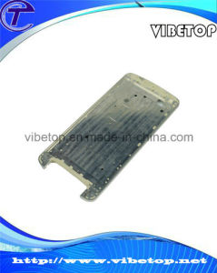 China Factory Smart Phone Middle Frame Housing/Middle Plate Housing pictures & photos