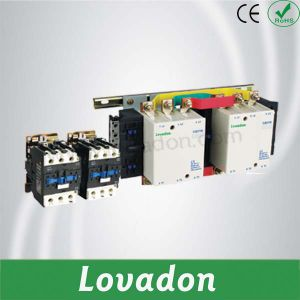 Good Quality Cjx2n Series Mechanical Interlocking Contactor pictures & photos
