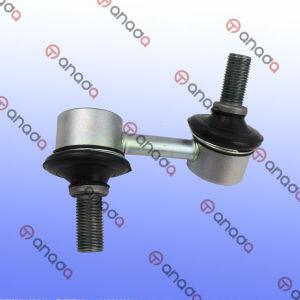 Manufacturer Auto Stabilizer Link for Mitsubishi (MR992309)