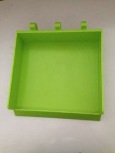 Plastic Tooling/ Mould for  Plastic Shell/ Cover/ Box pictures & photos