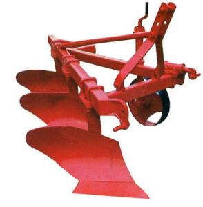 Foton Lovol Moldboard Plough pictures & photos