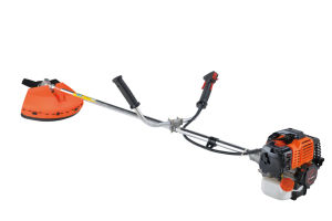 High Quality and Portable 43cc Brush Cutter