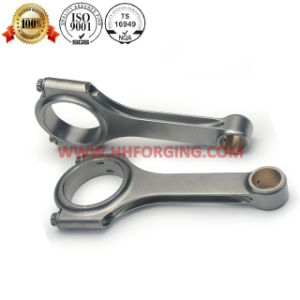 OEM Racing Connecting Rod for Subaru Ej25 pictures & photos