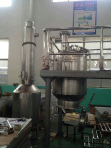 Essential Oil Distiller Equipment