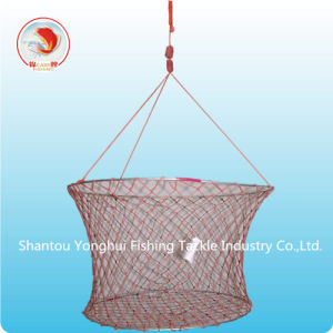 Fishing Trap pictures & photos