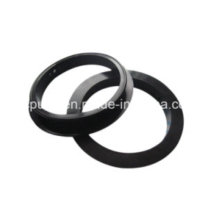 Cheap Teflon Cheap 2 Inch Plastic Shock Absorber Seal Ring / Damper Ring pictures & photos