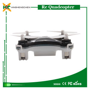 Wholesale RC Drone Model Made China Shenzhen pictures & photos