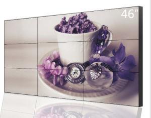 46′′samsung Display panel (20mm)