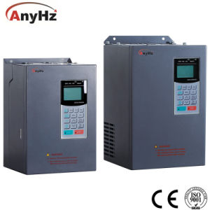 China Variable Frequency Drive Ac Drive Vfd Vsd Ac