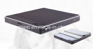 Respected Emperor Mattress ABS-2910 pictures & photos