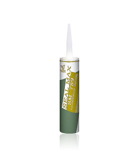 Neutral Silicone Sealant for Weatherproof