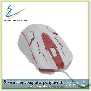 Computer Accessories for Gaming Mouse