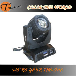 Colorful Stage Decoration 5r Beam Moving Head Light pictures & photos