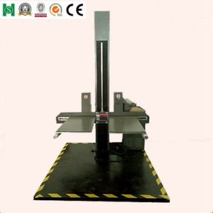 Free Fall Impact Drop Tester Chinese Manufacturer pictures & photos