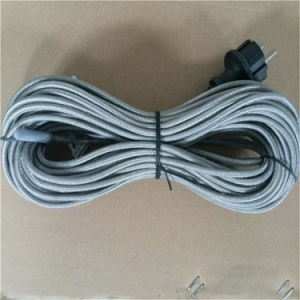 Heating Cable for Reptile Heating Cable 220V-240V/15W-250W pictures & photos