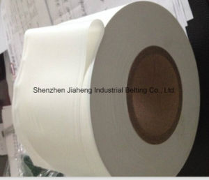 PVC/PU Film for Conveyor Belt Splicing