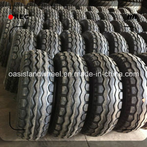Agricultural Implement and Trailer Tyres 11.5/80-15.3 pictures & photos