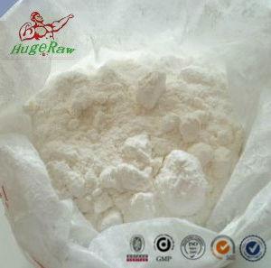 Anti Estrogen Steroid Powder Tamoxifen Citrate Nolvadex pictures & photos