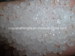 Plastic Material Factory Price LDPE pictures & photos