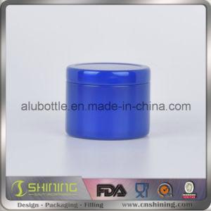 Aluminium Screw Top Cans pictures & photos