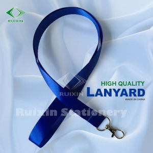 Factory Outlets All Kinds of High Quality Lanyard, Mobile Phone Lanyard