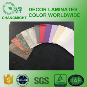 China flower kitchen laminate sheets wholesale formica for Custom craft laminate sheets