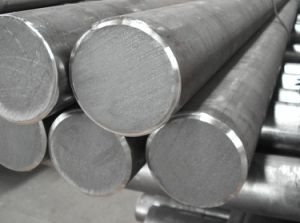 BS970 Alloy Steel Bars (1Cr17Ni7, AISI301, SUS301) pictures & photos