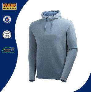 Mens Oversized Sweatshirt Wholesale Custom Sweatshirt Manufacturer pictures & photos