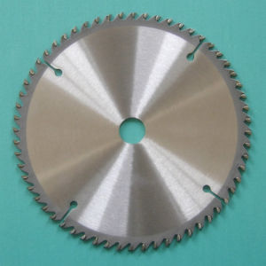 Marble & Granite Cutting Saw Blade And Segment pictures & photos