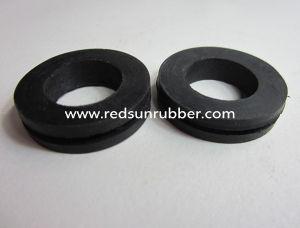 High Pressure Resistant Rubber Gasket